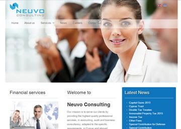 neuvoconsulting