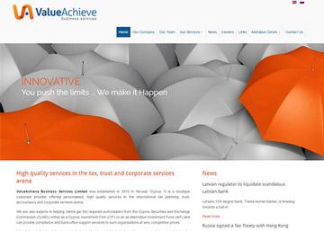 value-achieve