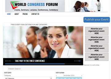 worldcongressforum